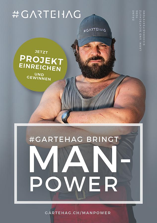 Gartehag_Promopost_Manpower_A5hoch_sujet1